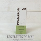 HE Citronnier 10 ml