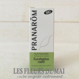 HE Eucalyptus Radiata 10 ml